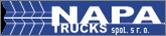 NAPA Trucks spol. s.r.o.